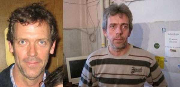 Famous-people-russian-doppelgangers (13)