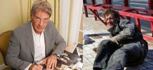 Famous-people-russian-doppelgangers (7)