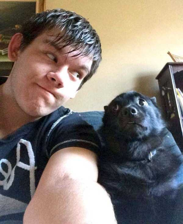 animals-who-dont-like-selfies (16)