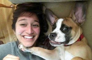 Pets Who Clearly Hate Selfies (26 photos) 2