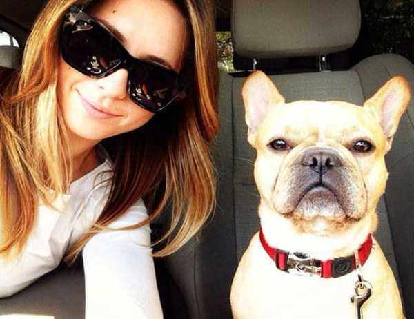 animals-who-dont-like-selfies (7)