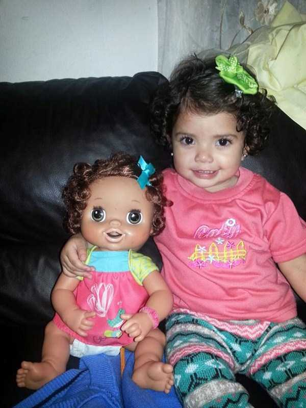 babies-and-their-look-alike-dolls (12)