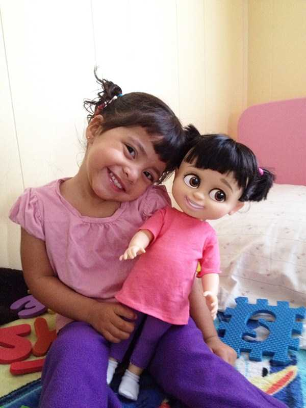 babies-and-their-look-alike-dolls (13)