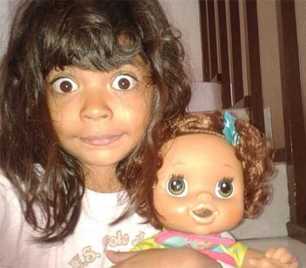 babies-and-their-look-alike-dolls (15)