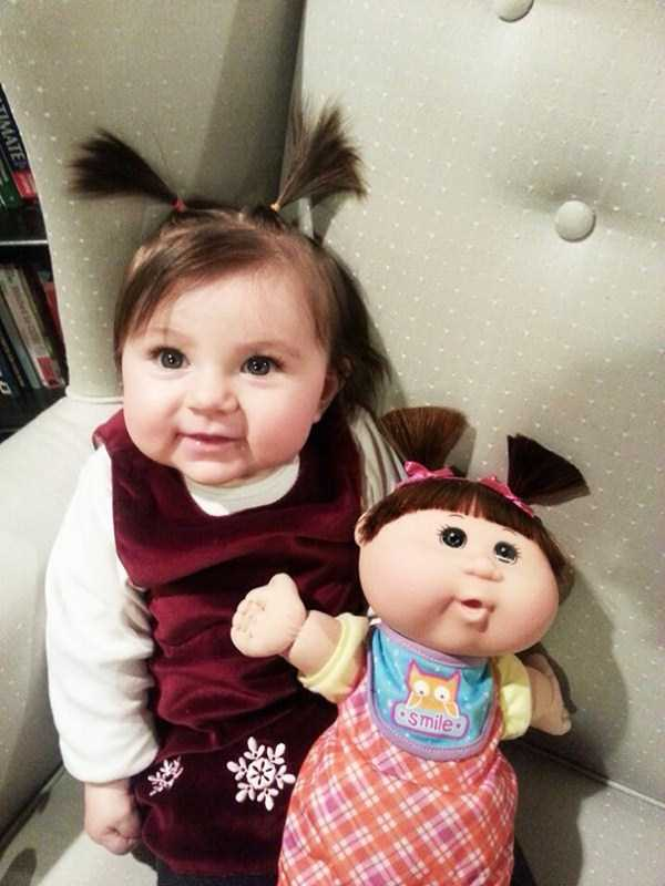 babies-and-their-look-alike-dolls (7)