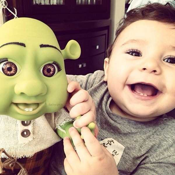 babies-and-their-look-alike-dolls (8)