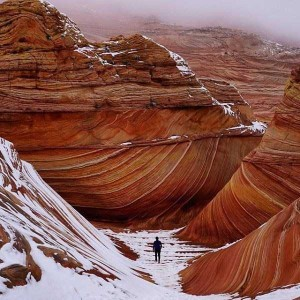 Amazing Photos of Stunningly Beautiful Places on Earth (35 photos) 17