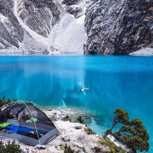 Amazing Photos of Stunningly Beautiful Places on Earth (35 photos) 35