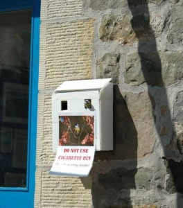 Amazing Birds' Nests Built In The Most Unusual Places (35 photos) 10