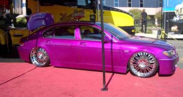 car-customizations (10)