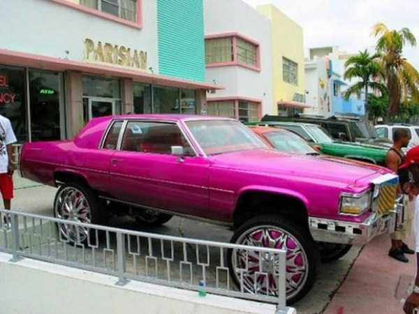 car-customizations (16)