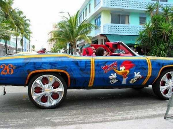 car-customizations (20)