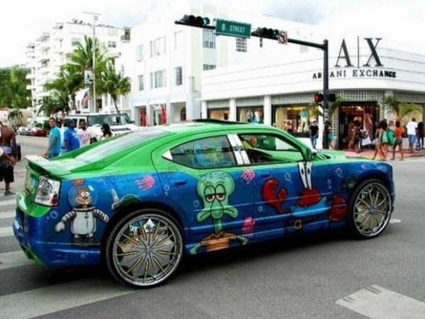 car-customizations (21)