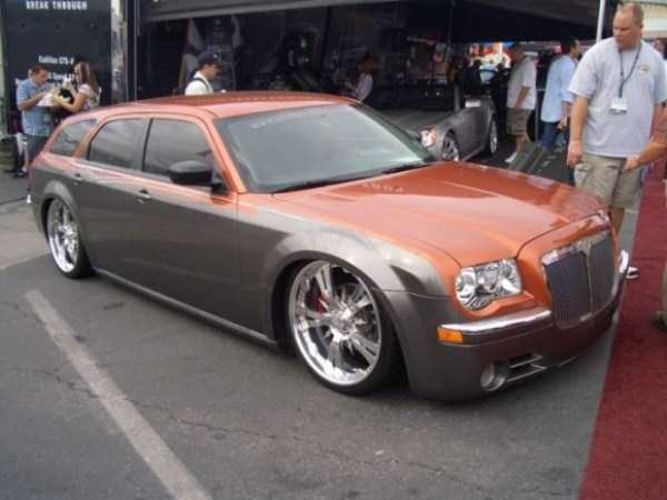 car-customizations (33)