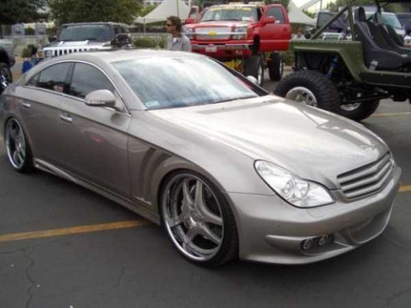 car-customizations (34)