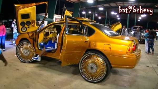 car-customizations (39)