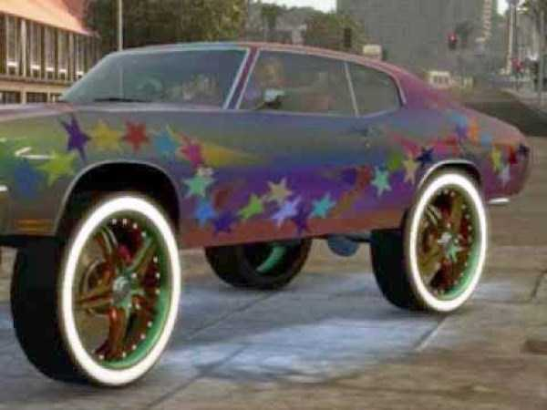 car-customizations (44)