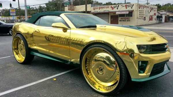 car-customizations (45)