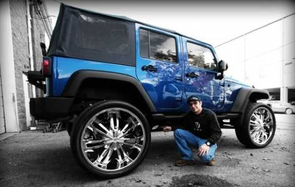 car-customizations (48)