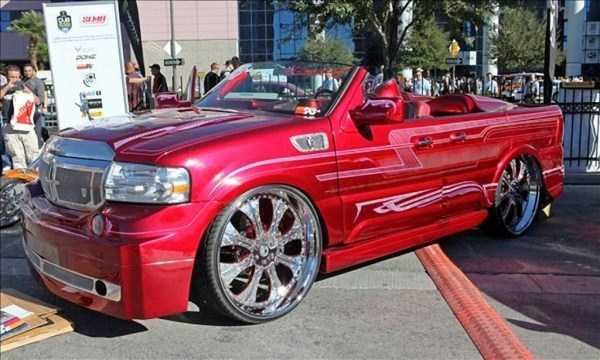 car-customizations (49)