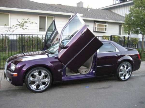car-customizations (5)