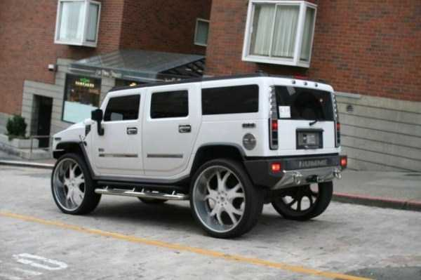 car-customizations (8)