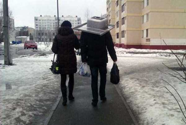 crazy-strange-photos-from-russia (23)