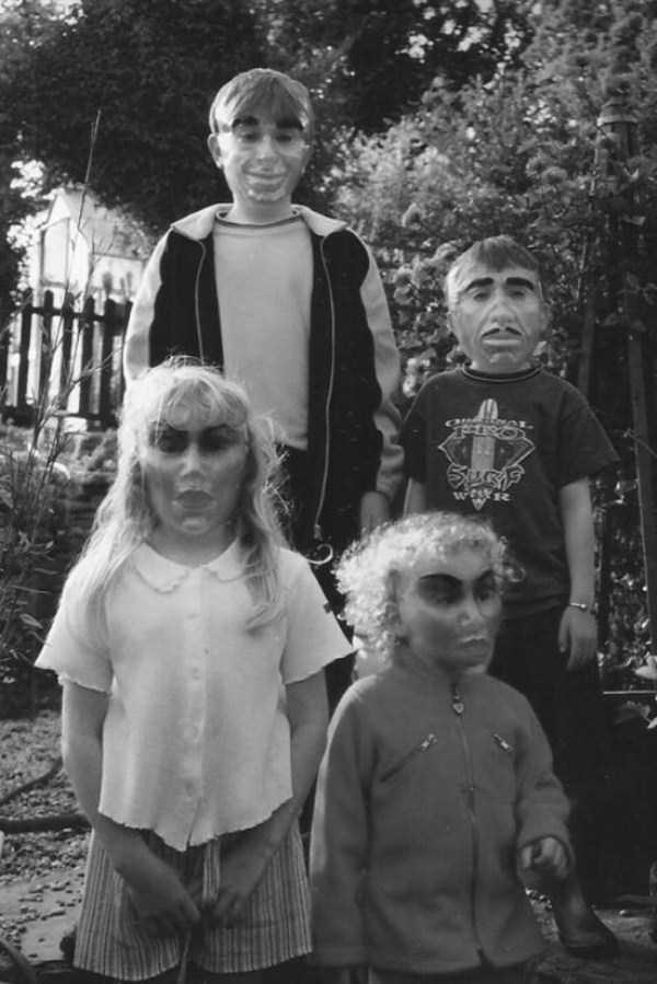 creepy-pictures (21)