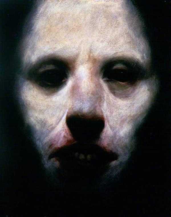 creepy-pictures (24)