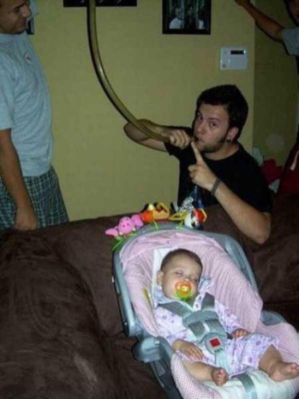 dad-fails (40)
