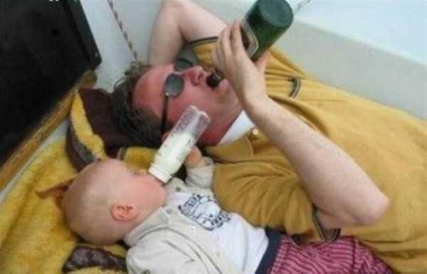 dad-fails (9)