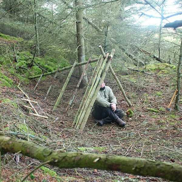 diy-shelter-in-the-woods (1)