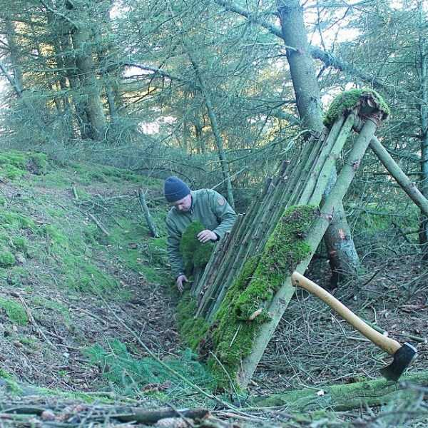 diy-shelter-in-the-woods (3)