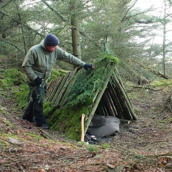 diy-shelter-in-the-woods (5)