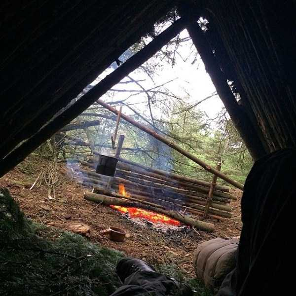 diy-shelter-in-the-woods (9)
