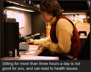 Interesting Facts Worth Knowing About Humans (18 photos) 11