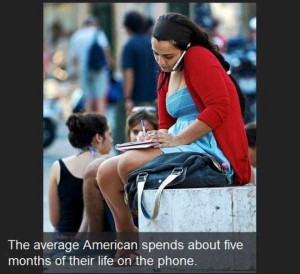 Interesting Facts Worth Knowing About Humans (18 photos) 12