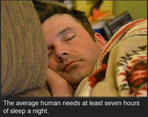 Interesting Facts Worth Knowing About Humans (18 photos) 13