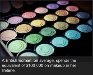 Interesting Facts Worth Knowing About Humans (18 photos) 2