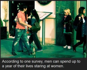 Interesting Facts Worth Knowing About Humans (18 photos) 6