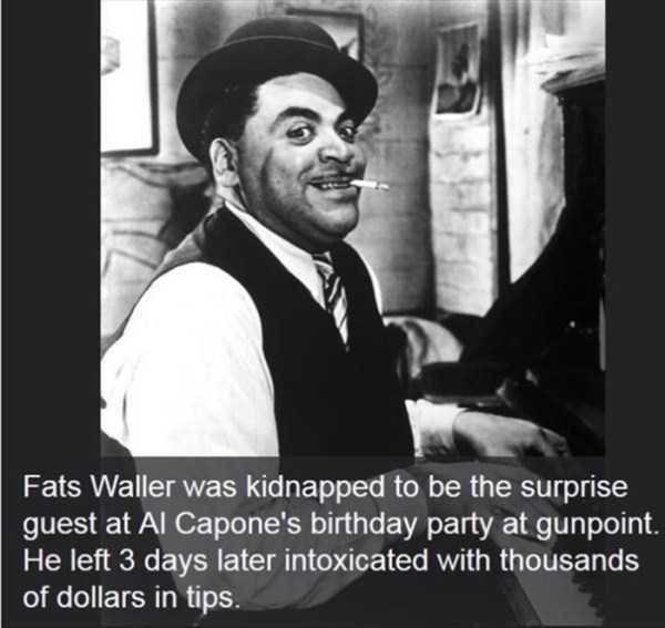 fun-random-facts (3)