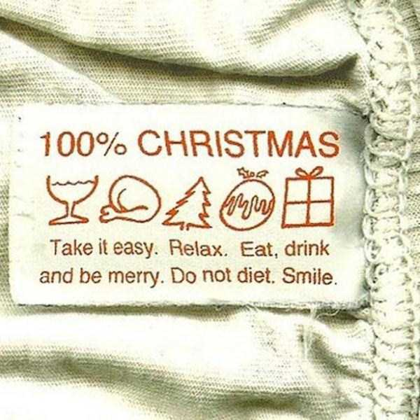funny-clothing-tags (1)