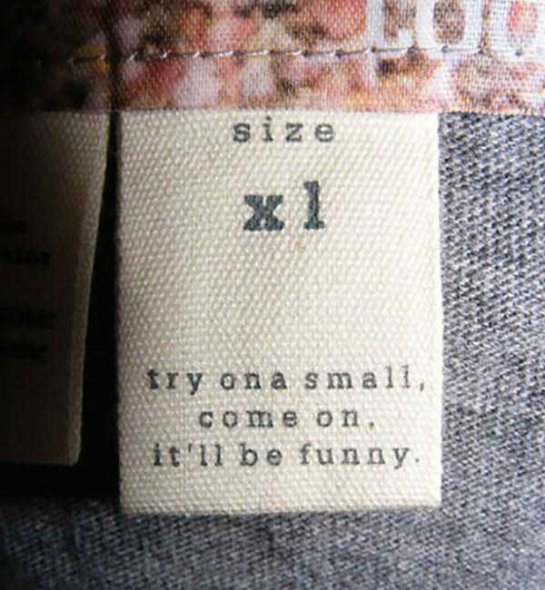 funny-clothing-tags (10)