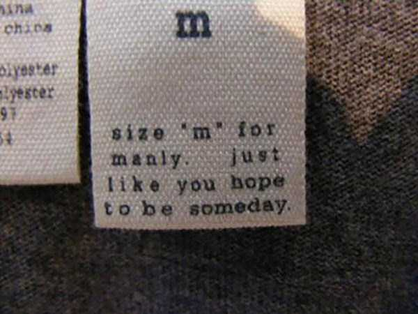 funny-clothing-tags (11)