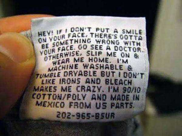 funny-clothing-tags (13)