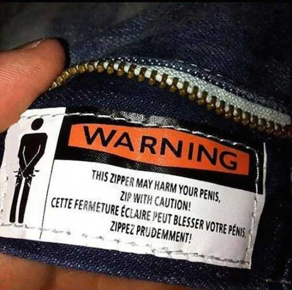 funny-clothing-tags (15)