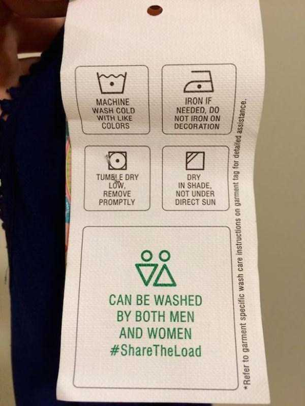 funny-clothing-tags (2)