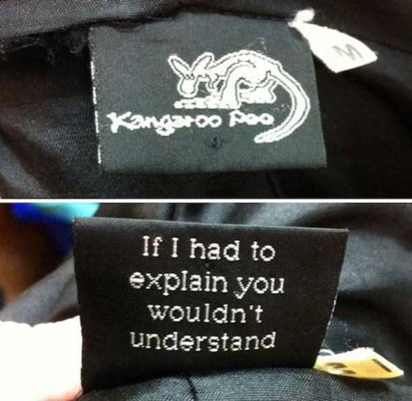 funny-clothing-tags (4)