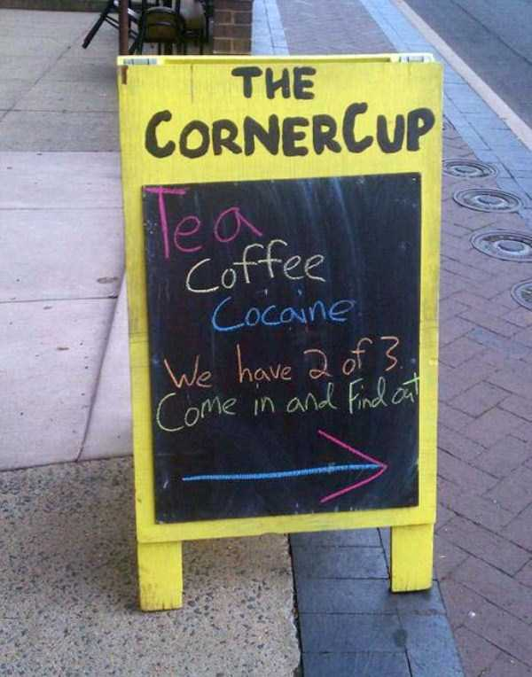 funny-creative-chalkboard-signs (10)
