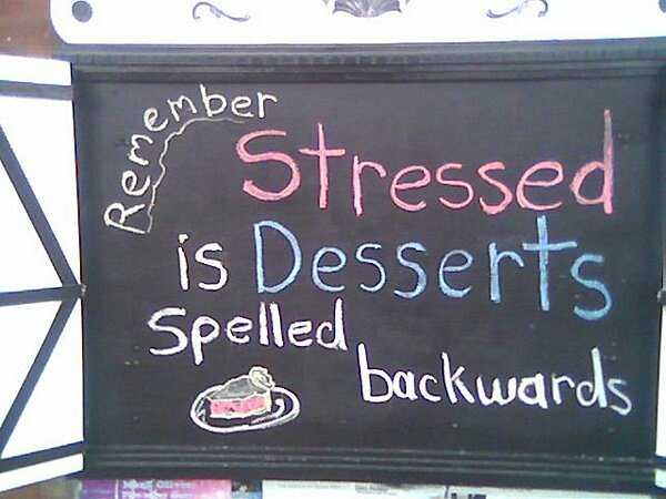 funny-creative-chalkboard-signs (11)